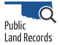 On Demand Court Records